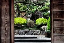Japon: le Japon traditionnel