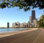 Chicago / Travel advice for destinations and attractions in Chicago, Illinois. / by TravelingMom
