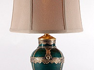 Marrakesh Table Lamps / by Lamp Store