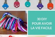 DIY pratique