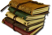 Berufe - Schreiber / Alles für den Schreiberling von Welt
