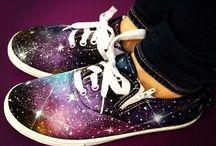 #Galaksi #