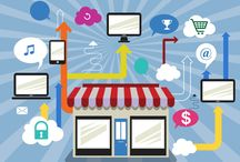 eCommerce Solutions - New York