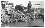 Photo of India C 1930s / Bombay and other places c 1930s
