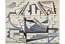 Greek artist=Νικος Χατζηκυριακος-Γκικας (Nikos Xatzikyriakos-Gikas 1907-1985)
