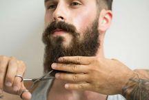 Barba e bigode