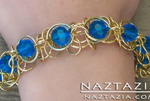 Jewelry / by Maureen Doner