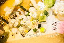 Weddy's  Angels - Wedding Planner / Wedding and Event