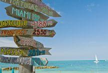 Key West Vacation Rentals / Key West Vacation Rentals - Professionally Managed Properties - http://www.KeyWestRentalPlaces.com/