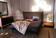 Bedroom / Sumptuous and Luxurious