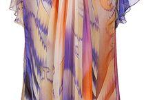 SIFON - draperi