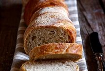 il Buon pane fatto in casa