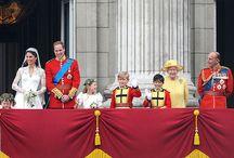 Royal Family!! / by Sherry Bernat