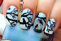 Fave nails