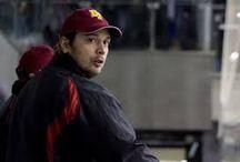 Môj tréner