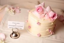 Wedding / by Teresa Langley