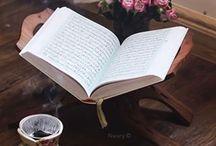 Quran Kareem pics