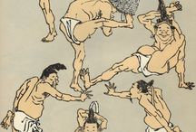 Japanese art, history & culture