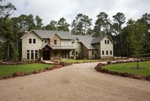 The Stephensons Home By Campbell Custom Homes / The Stephensons Home By Campbell Custom Homes | www.campbellcustomhomes.org