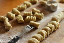 AIP pasta