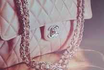Chanel ❤️