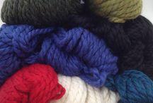 Yarnsomniacs High Quality Yarn