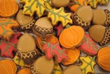 Food - Seasons & Holiday