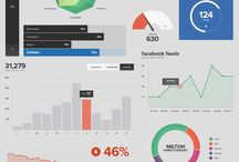 UI kits / user-interface tools
