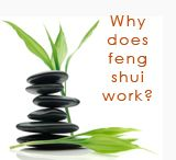 Feng shui / by Karen Greer