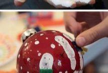 Ideen zu Weihnachten