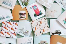Pantonepantry design / Bespoke design