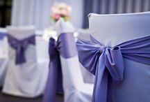 Zaproszenia ślubne fioletowe / To, co fioletowe połączone rozmaicie w zaproszeniach ślubnych i papeterii :)