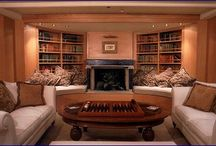 fireplaces for the yachts / yachts and fireplaces