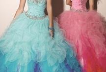 Lillys Prom