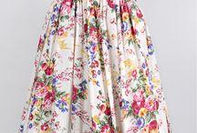 Vintage Dress Me Up