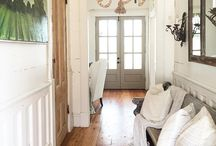 Design Styles and Inspiration / As an Interior Design I love and appreciate many design styles.  This board is a collection of inspirational interiors.
