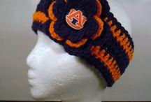 Auburn love ❤️