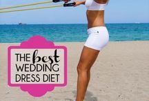 Wedding Diet & WeightLoss