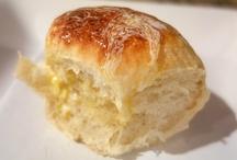 Breads/Baked goods