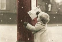 Scrapbooking Vintage