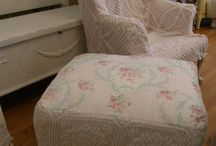 Furniture / Home / by Angela Brown