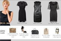 Fashion Tips / A board to share all things fashion