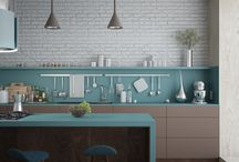 Keukens O