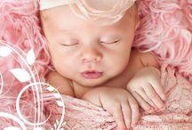 Newborn photography / Newborn photography