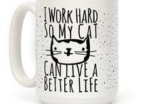 cats futter