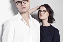 Saton OptiekFashion schoot summer 2015 / Fashion shoot summer Saton Optiek 2015