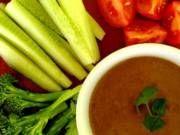 Reseptit - Favorite Recipes