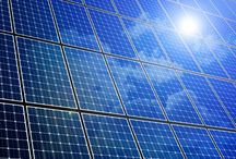 Solar Panel installation & Cleaning Perth / window cleaning perth, solar panel installation perth, gutter cleaning perth