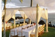 Tying the Knot..♡..IdeaS..