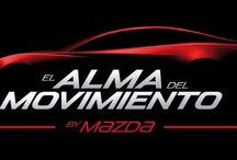 Auto Empire Group España / Auto Empire Group España.